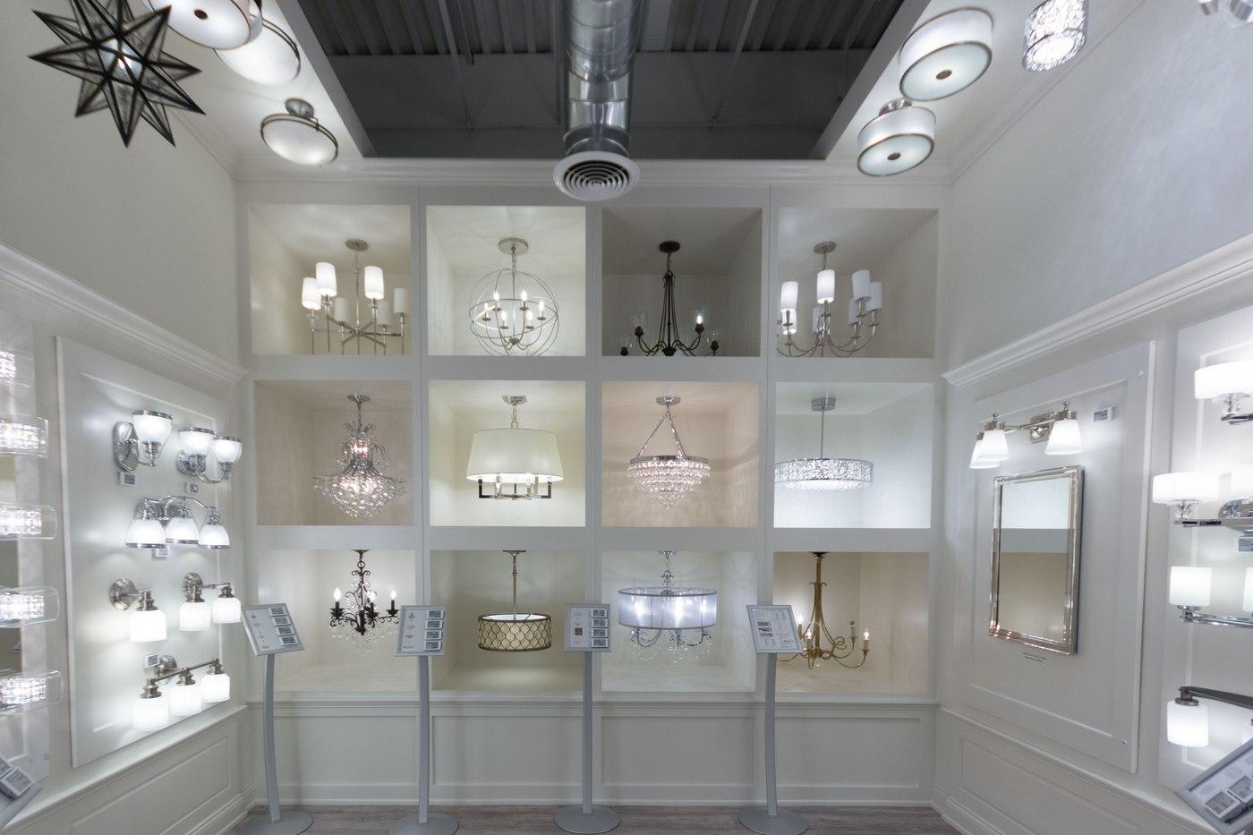 Yale Bathroom Lighting all kitchen, bath, and living room lighting is 12.5% off