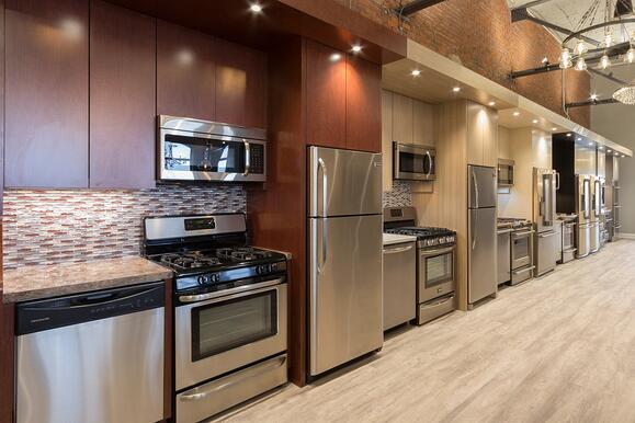 yaleappliance_dorchester_21.jpg