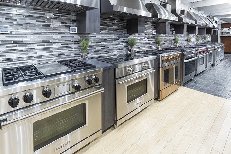 yaleappliance_dorchester_36-2