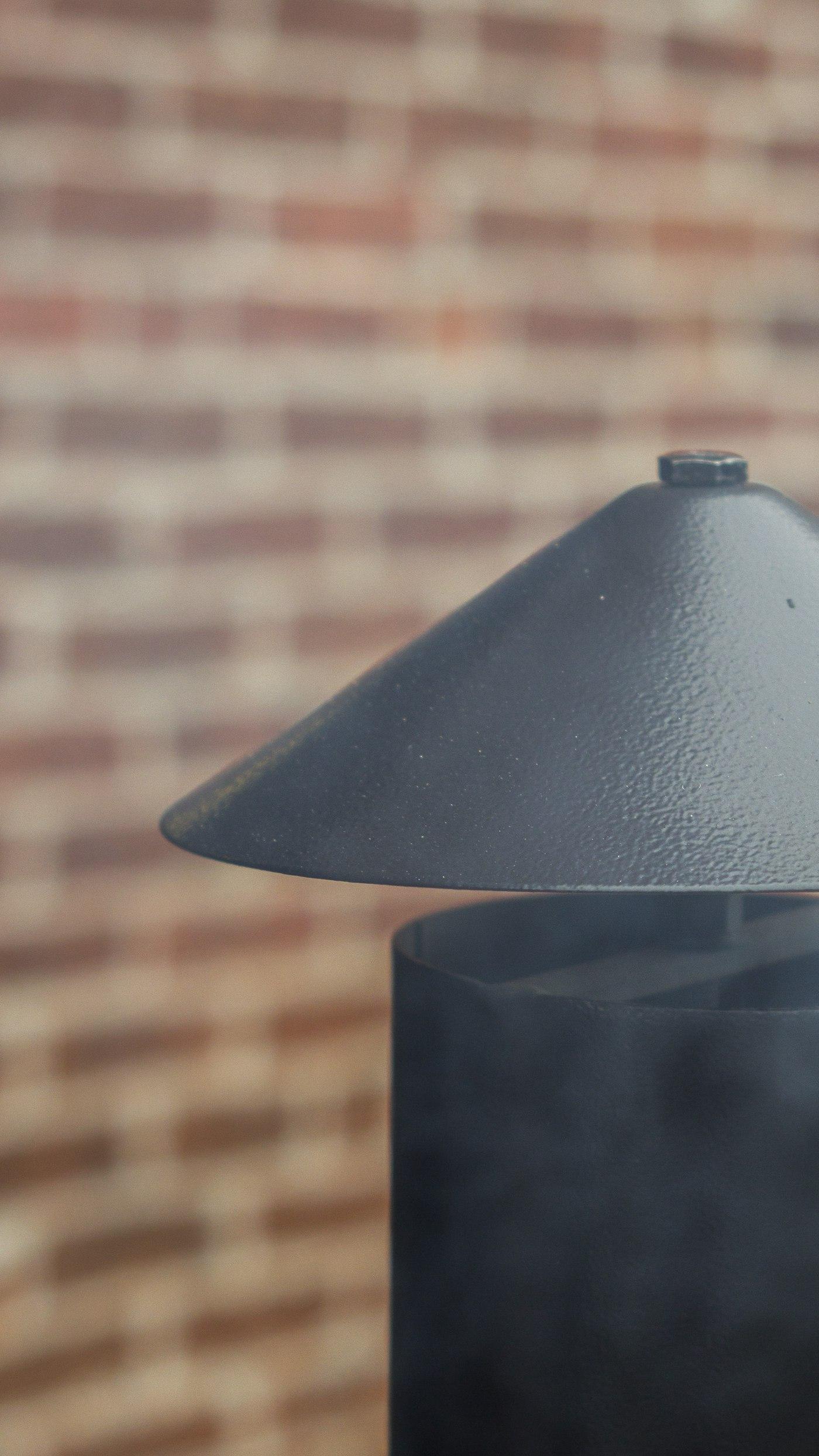 traeger-grill-chimney