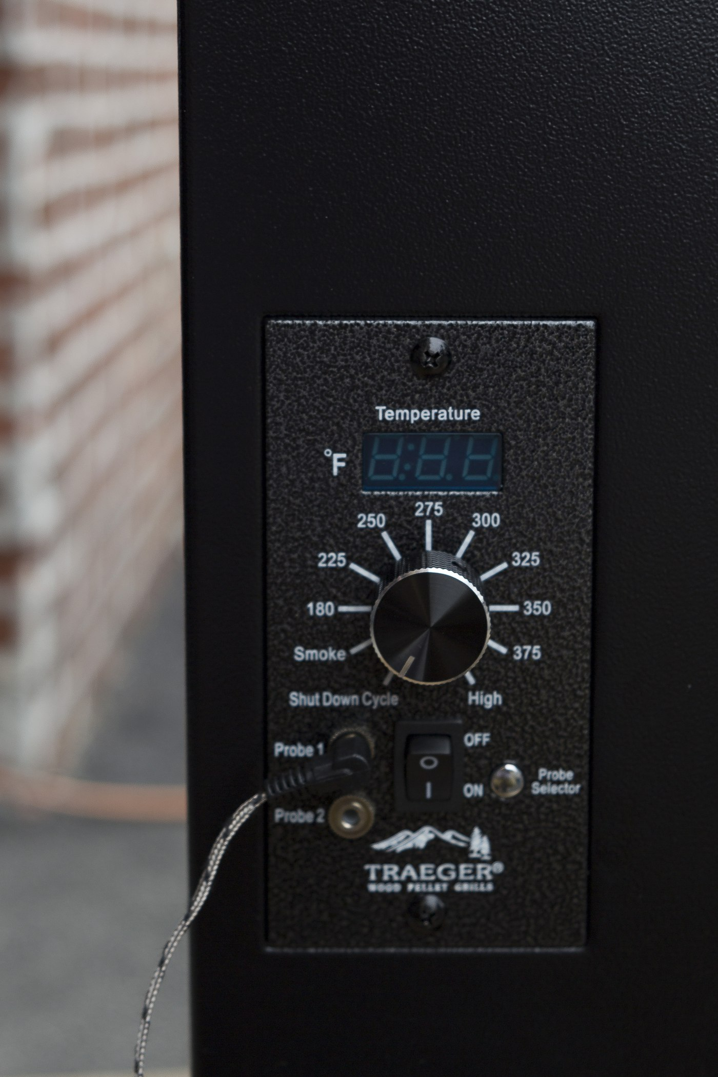 traeger-grill-thermostat