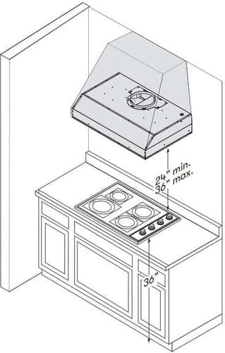zephyr-ventilation-hood-diagram