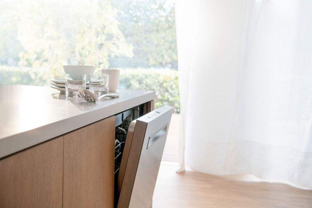 Bosch-Dishwasher-Installed