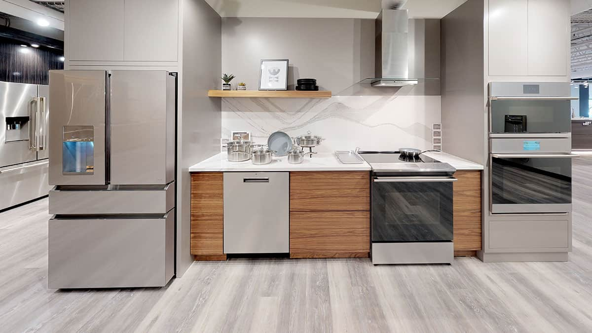 5 Resources To Help You With Buying Appliances