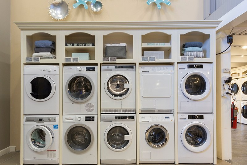 Most Reliable Compact Washers 2019 (Reviews / Ratings)