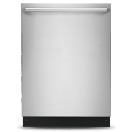Electrolux EI24ID50QS-1.png
