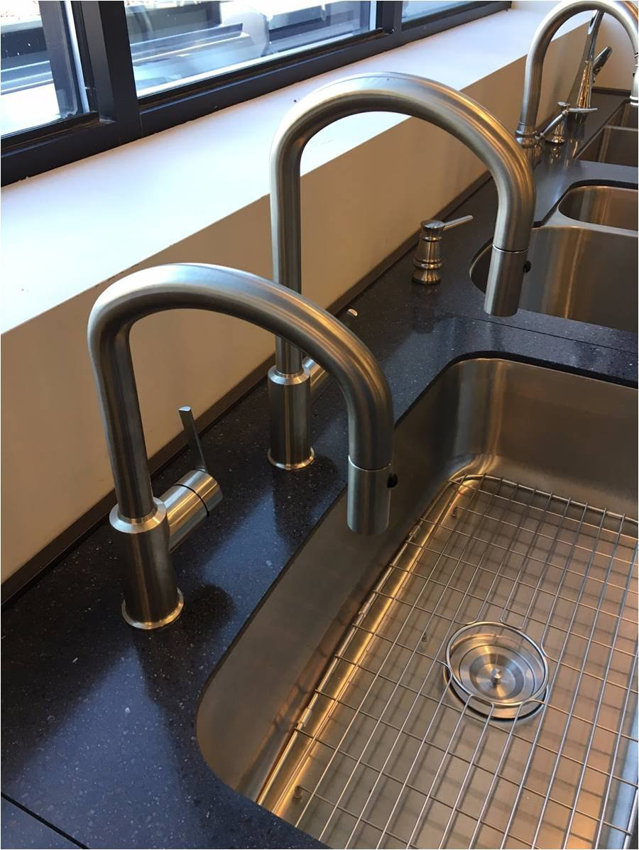 Kalia KF1115 Kitchen Faucet.jpg