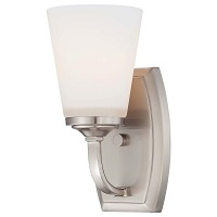 Minka Lavery Bath Light