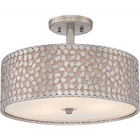 Quoizel Ceiling Light