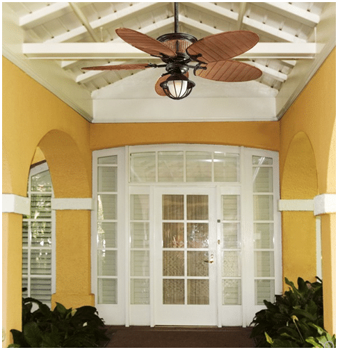 Best Outdoor Ceiling Fans Reviews Ratings Prices