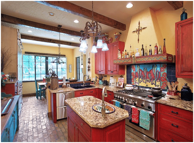 Best Southwestern Style Lighting Reviews Prices