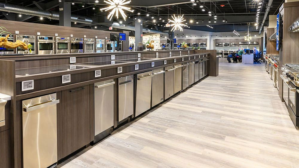 Samsung Vs Beko Dishwashers