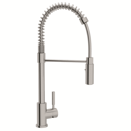 Rohl  R7521SS Kitchen Faucet.png