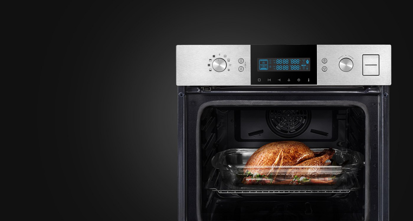 Samsung Steam Assist Wall Oven-1.jpg