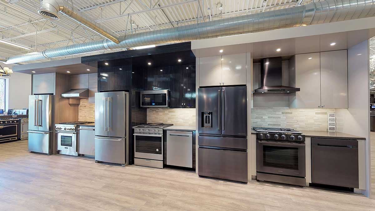 Samsung-Appliance-Packages-at-Yale-Appliance-in-Framingham