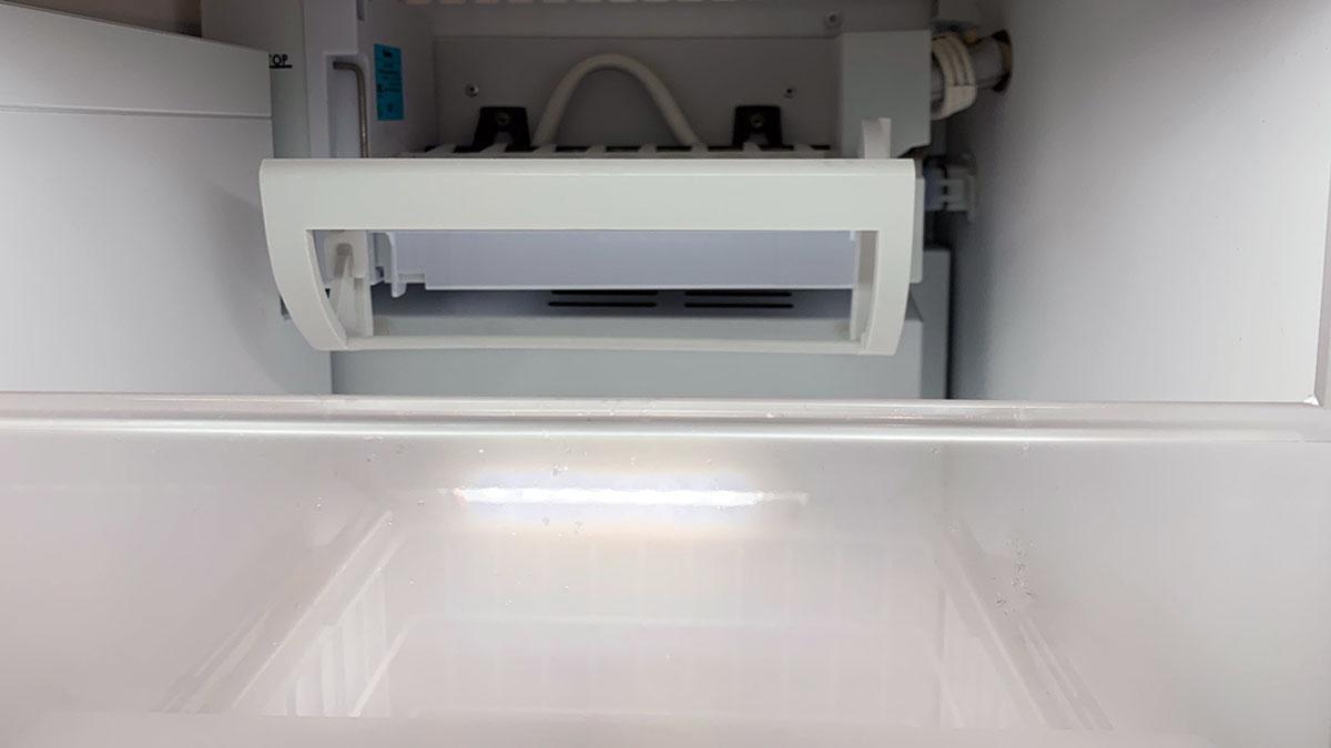 Sub-Zero-Refrigerator-Ice-Maker