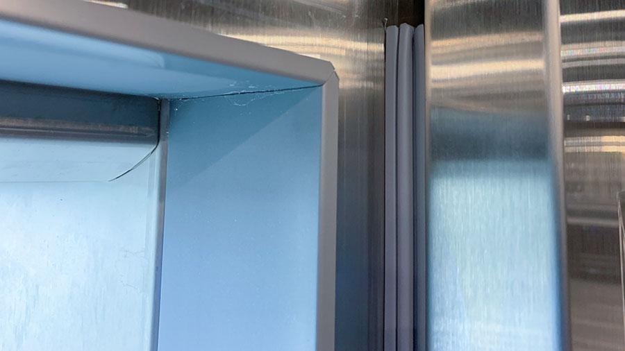 Sub-Zero-Refrigerator-Vacuum-Seal