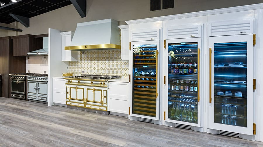 True-Refrigeration-at-Yale-Appliance-in-Hanover