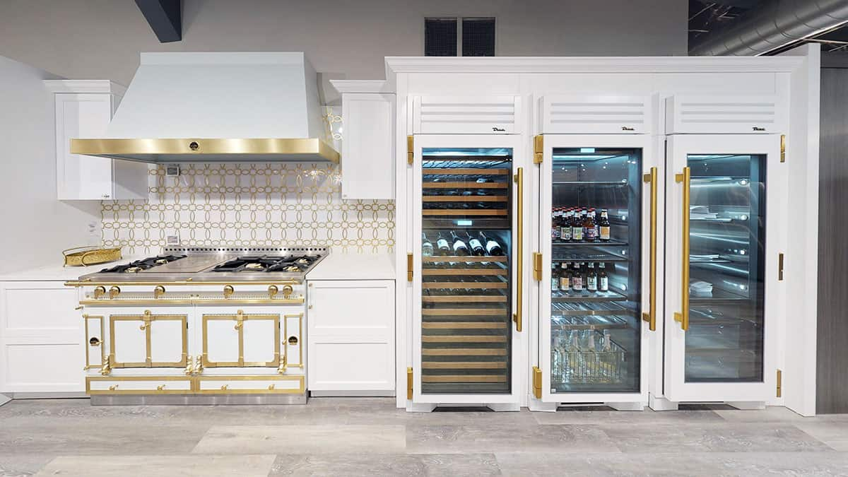 True-Refrigeration-at-Yale-Appliance-in-Hanover_1