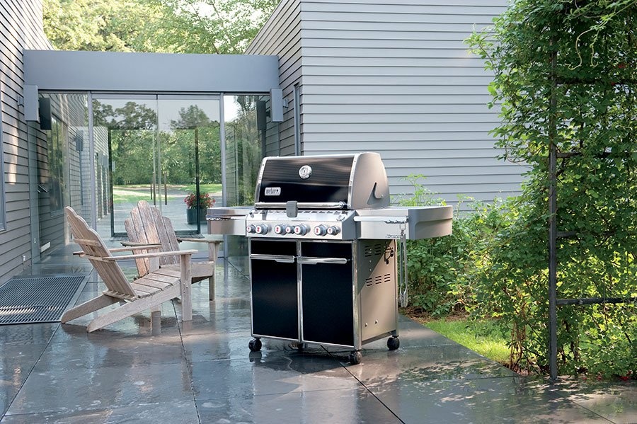 New Weber Smart Grilling Hub (Reviews / Ratings / Prices)