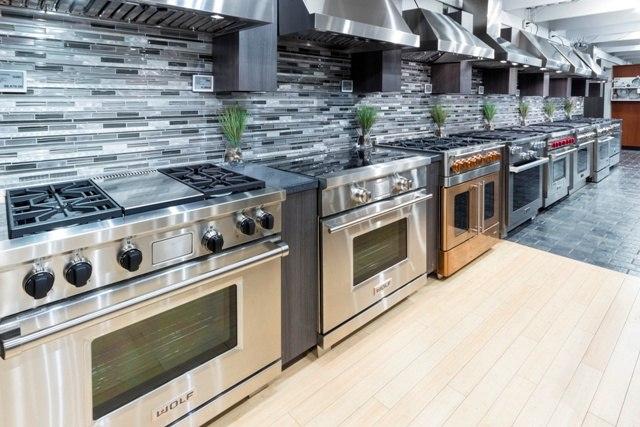Yale Appliance Range Display.jpg