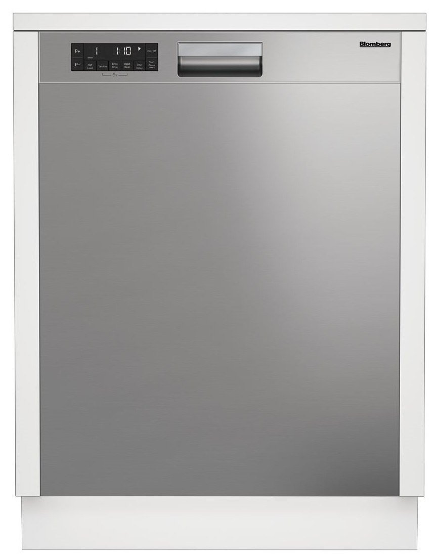 Viking Appliance Logo Viking Vsblomberg Dishwashers Reviews  Ratings  Prices