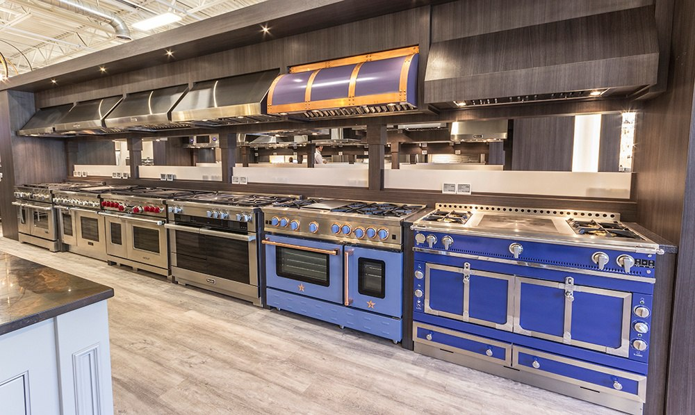 Are Hestan Professional Ranges Any Good
