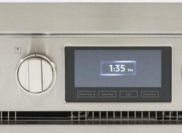 JGRP436WP-jenn-air-pro-style-gas-range-clock