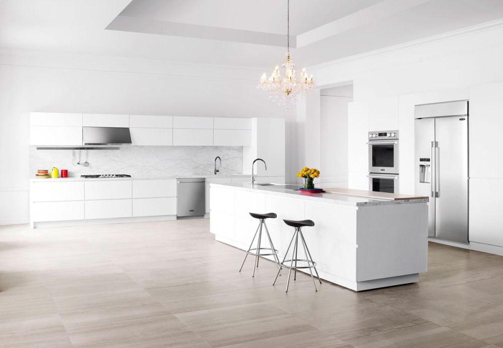LG Kitchen Suite.jpg