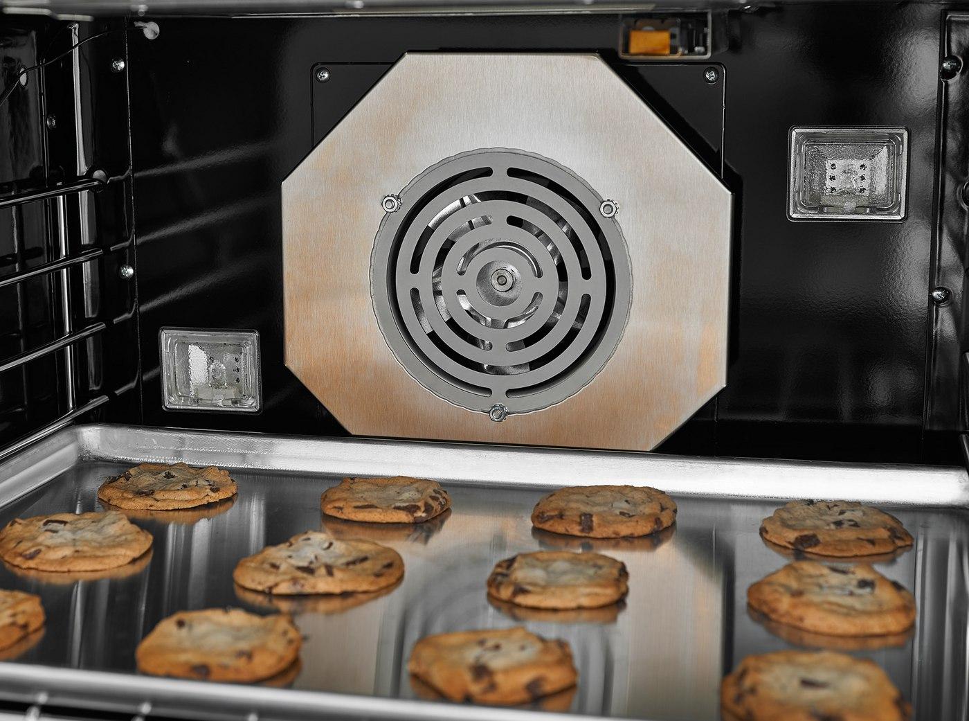 Platinum-PowR-Oven-bluestar