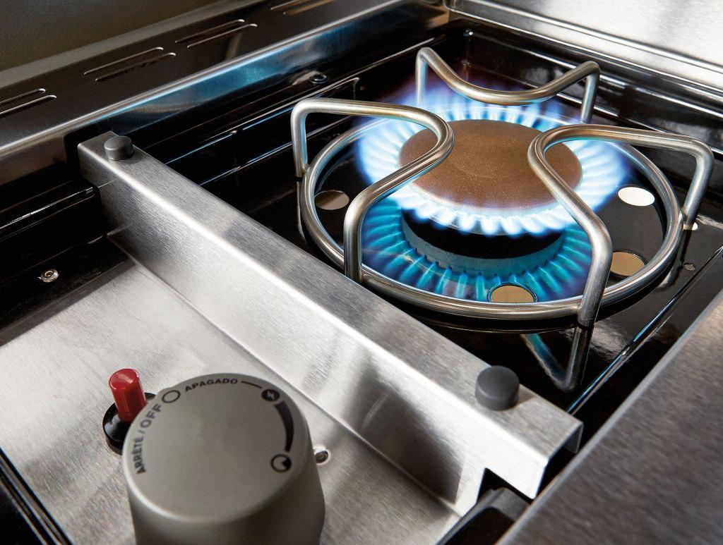 Weber-Summit-Gas-Grills-Side-Burner.jpg