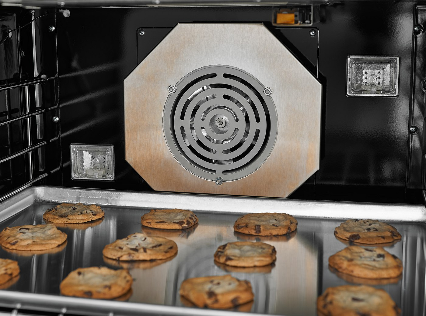 bluestar-pro-gas-range-convection