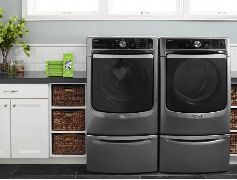 maytag-8200-series-steam-dryer