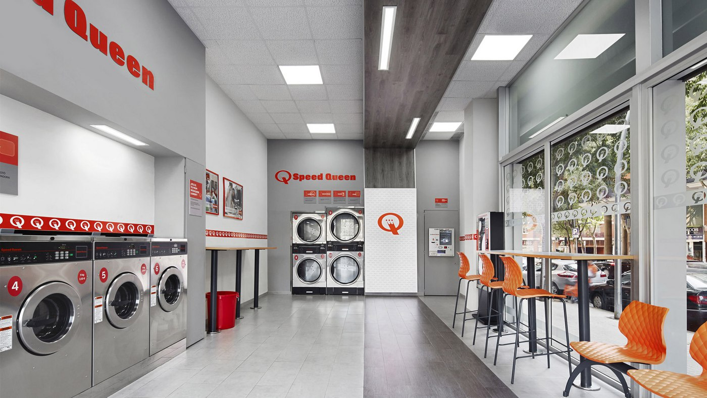 speed-queen-laundry-most-reliable-2017