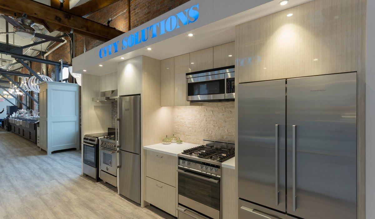 Best Premium Appliances For Small Kitchens Reviews