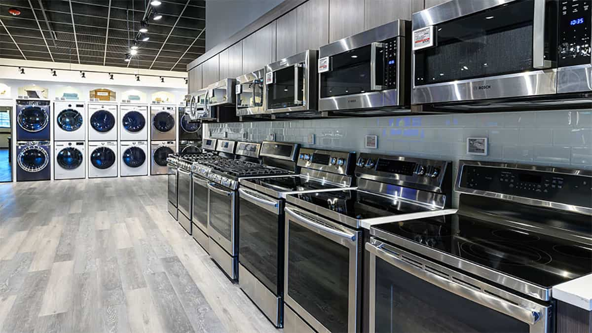 Should You Buy Appliances During Black Friday 2020?