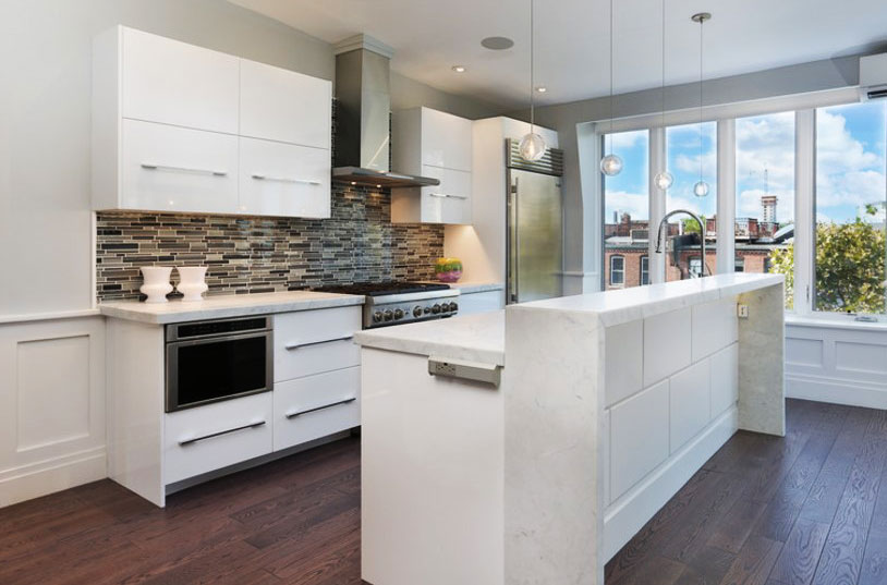 6 Best Tips to Kitchen Remodeling And Planning Webinar