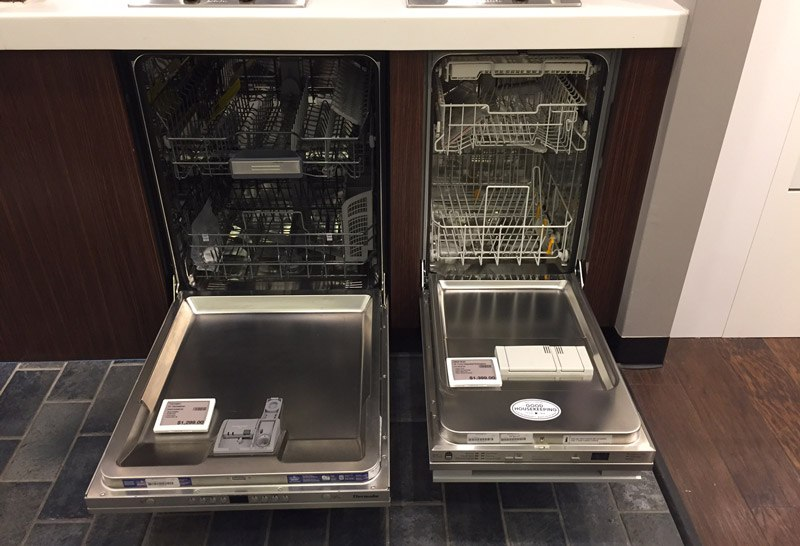 24-inch-dishwasher-vs-18-inch-dishwasher.jpg