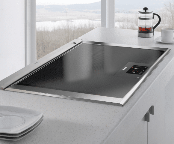 Thermador Ventless Downdraft Reviews Ratings Prices