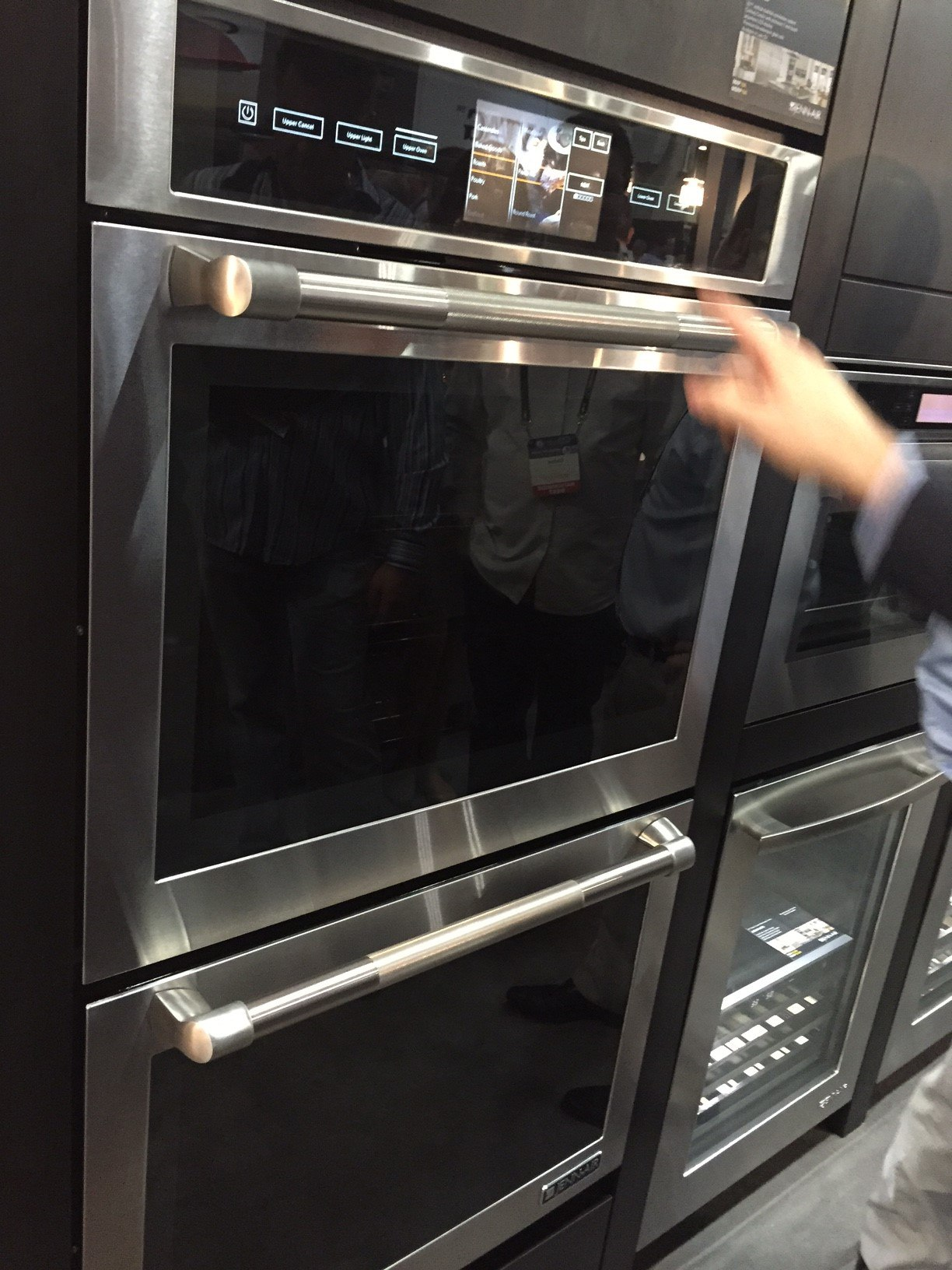 Jenn-Air-Wi-Fi-Enabled-Wall-Oven-Copy