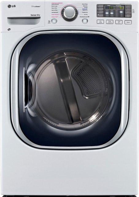 Most Efficient Clothes Washers Uses The Least Of Water