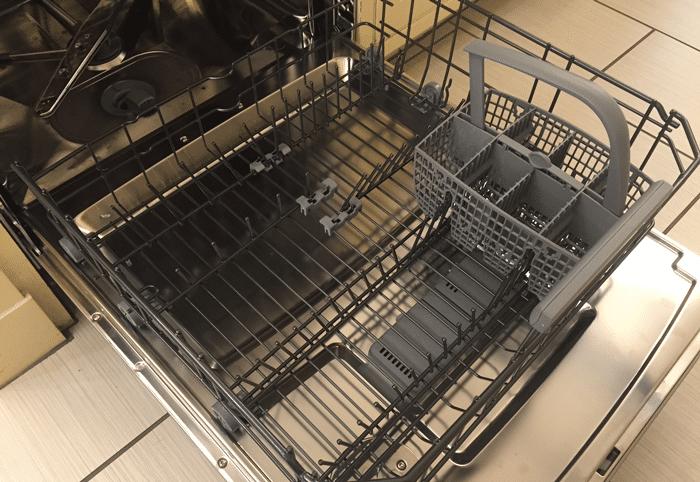 Asko vs KitchenAid Dishwashers (Reviews/Ratings/Prices)