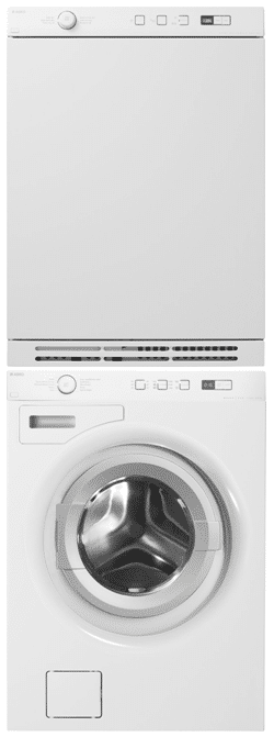 Best Stackable Compact Washers And Dryers Reviews Ratings