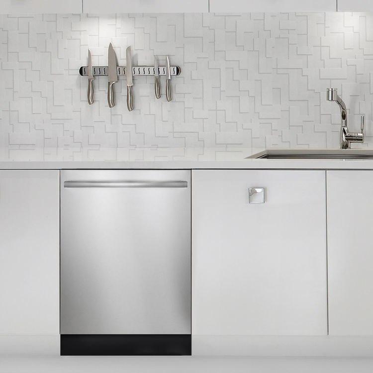 6 kitchen appliance mistakes you should never make. Black Bedroom Furniture Sets. Home Design Ideas