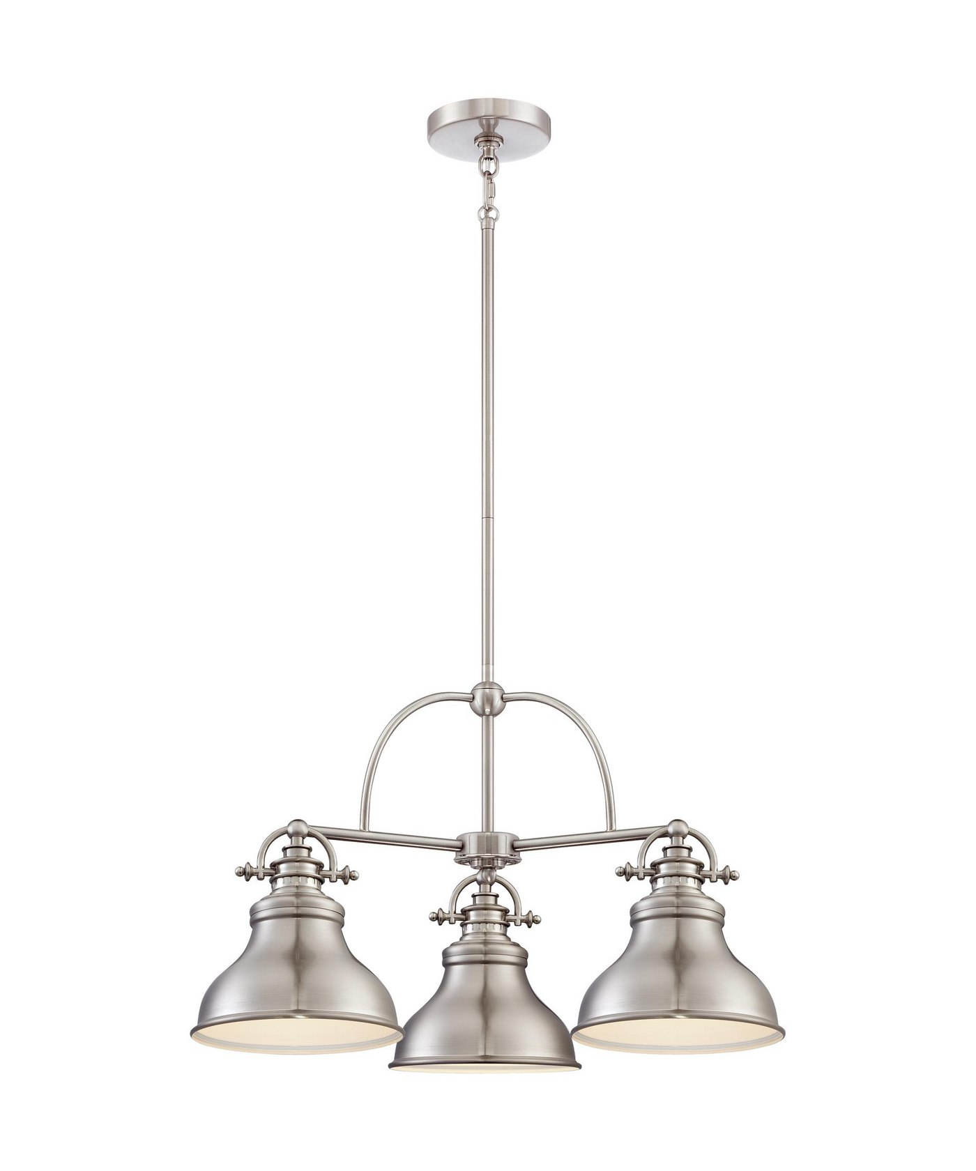 Industrial Style Kitchen Pendant Lights Industrial Style Lighting For Kitchens