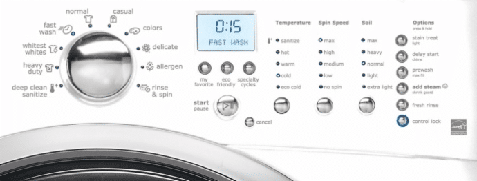 front-load-washer-controls-settings.png