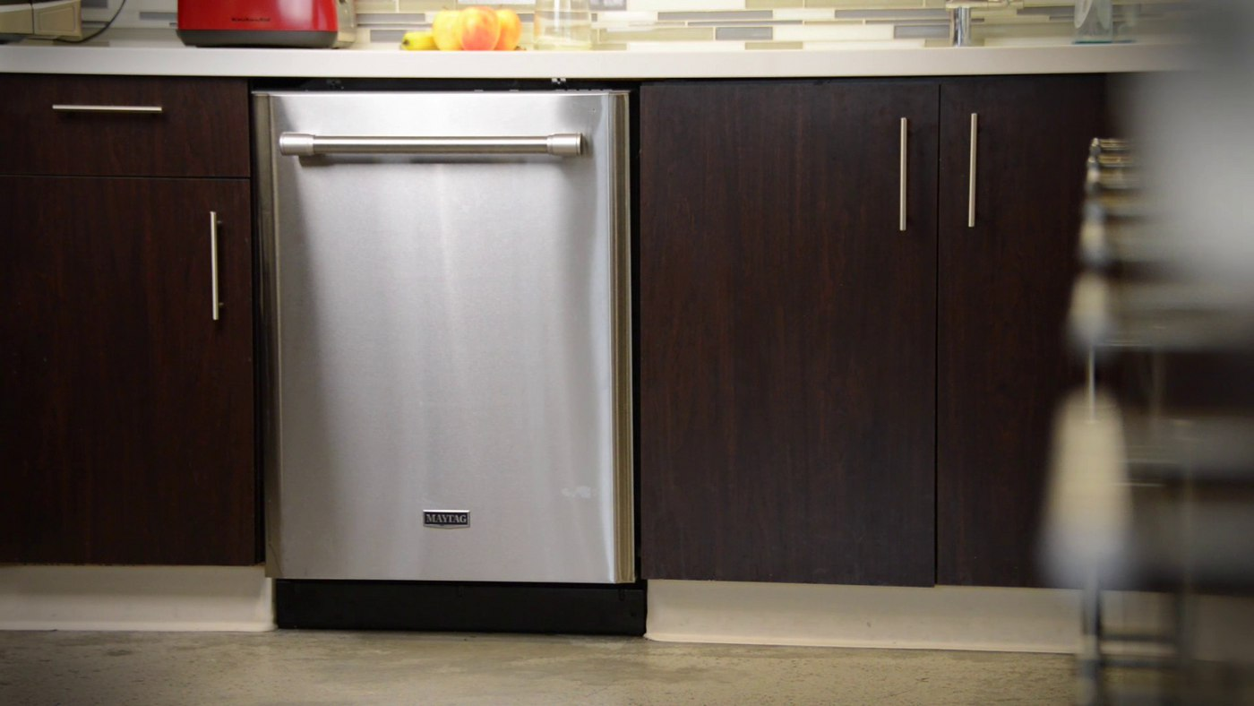 Kenmore Kitchen Appliance Ratings