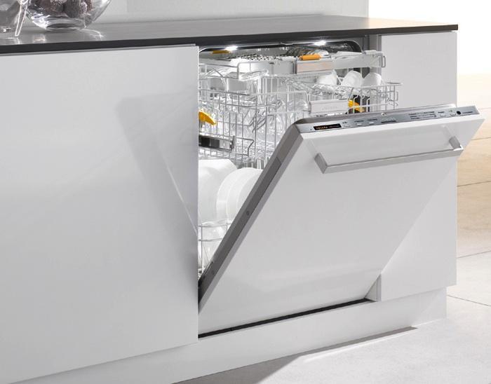 Miele Dishwashers Jpg