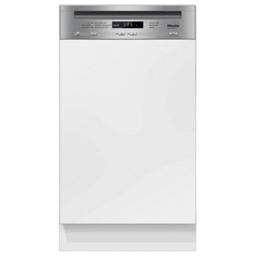 The Best Dishwasher Sold Anywhere Is A Miele The Only