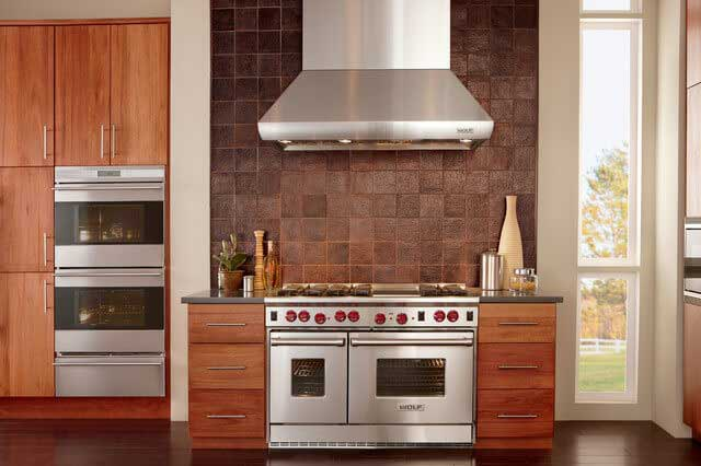 Least Reliable Kitchen Appliance Brands